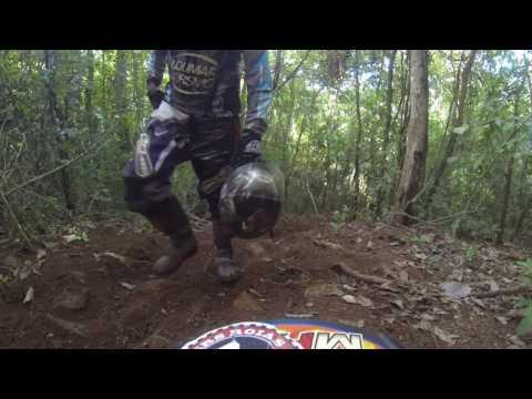 Trilha de Moto Foz do iguaçu 05042014 003
