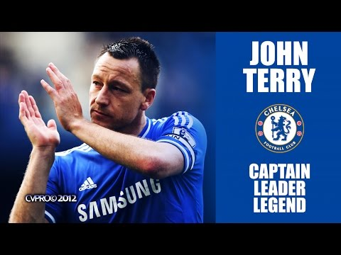 Terry - OFFICIAL FACEBOOK: https://www.facebook.com/cvproduction Director: Cosimo Vanni Release Date: 4 February 2012 Genre: Sport Copyright Disclaimer Under Section...