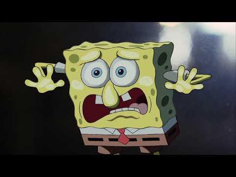 The Spongebob Squarepants (2005) - Part 10