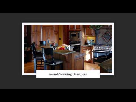 Sugar Grove, IL 60554   Kitchen & Bath Remodeling
