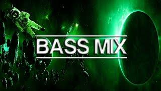 Ep. 24 – Bass