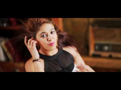 Video 2K17 BEST PRE WEDDING BACKBONE SANYA & SHALABH download in MP3, 3GP, MP4, WEBM, AVI, FLV January 2017