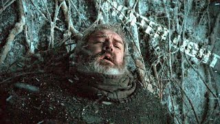 WATCH IN 1080p HD I finally did it! I'm sorry, that it took so long, I was on vacation, guys. Hodor's death - this is probably one of ...