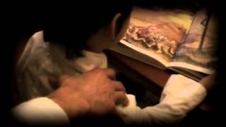 Video AVE SATAN - Zneužití