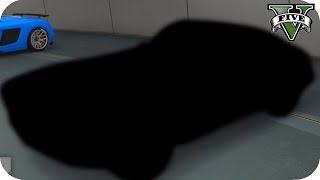 TUNEANDO EL NUEVO COCHE GROTTI GT500!! ES UN FERRARI 250 GTO?? GTA V NEW CAR