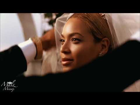 Video Ed Sheeran- Perfect ft. Beyonce (Official Video) download in MP3, 3GP, MP4, WEBM, AVI, FLV January 2017