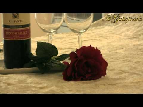 Video of Il Gattopardo Firenze