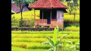 sundanese traditional relaxing music instrumental degung sunda 3.