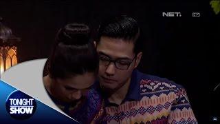 Video Saat Honeymoon, Nycta Gina Pernah Kentut Saat Breakfast MP3, 3GP, MP4, WEBM, AVI, FLV Juli 2018
