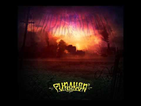 Furakor - 03 - Rab feat. Mc Fedora