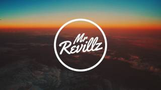 ♫ Blinkie - Halfway ♫↳ http://edendaleroad.lnk.to/halfwayFor more quality music subscribe here → http://bit.ly/J9hEMWMrRevillz on Spotify → http://spoti.fi/1VB7bZB• Follow MrRevillzYoutube - http://youtube.com/MrRevillzFacebook - http://facebook.com/MrRevillzSoundcloud - http://soundcloud.com/MrRevillzSpotify - http://spoti.fi/1UKVReLTwitter - http://twitter.com/MrRevillzInstagram - http://instagram.com/MrRevillz_Snapchat - MrRevillz• Follow Blinkie Facebook - http://facebook.com/iamtheblinkieSoundcloud - http://soundcloud.com/iamtheblinkie• Picture by Lyndsey Mariehttp://lyndseymariephotos.myportfolio.com• Get a MrRevillz T-Shirt!http://mrrevillz.bigcartel.comFor any business enquiries, photo and song submissions or anything else please do not hesitate to contact us - Info@MrRevillz.com
