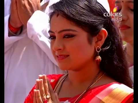 Kulavadhu--26th-March-2016--ಕುಲವಧು--Full-Episode
