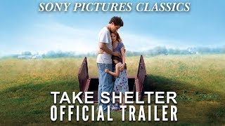 Nonton Take Shelter   Official Trailer Hd  2011  Film Subtitle Indonesia Streaming Movie Download