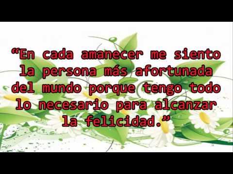 Bellas Frases De Buenos Dias Bonitas - Feliz dia del Amor y la Amistad - Frases Bonitas