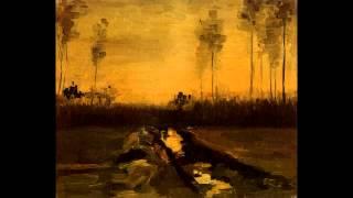 Download Lagu Bach, El clave bien temperado Libro 1 BWV 846-869. Robert Levin, teclado Mp3