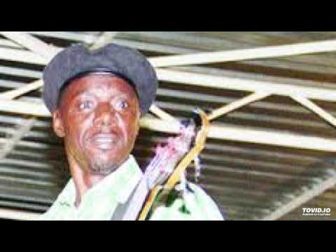 Gungwa - Alick Macheso