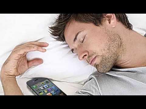 العرب اليوم - شاهد: نصائح مهمة للتعامل مع الهواتف الذكية