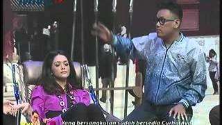 Video Suka Suka Uya Kuya Maia Estianty,Ahmad Abdul Qodir Jaelani Part5 MP3, 3GP, MP4, WEBM, AVI, FLV November 2018