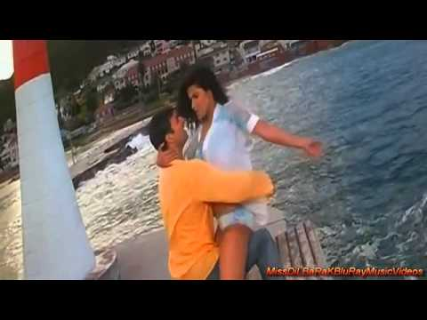 Aayega Maza Ab Barsaat Ka   Andaaz 2003)  HD  1080p  BluRay  Music Video   YouTube