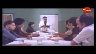 Video Mazha Peyyunnu Maddalam Kottunnu  Malayalam Movie Comedy Scene Jagathy and Pappu MP3, 3GP, MP4, WEBM, AVI, FLV Juli 2018