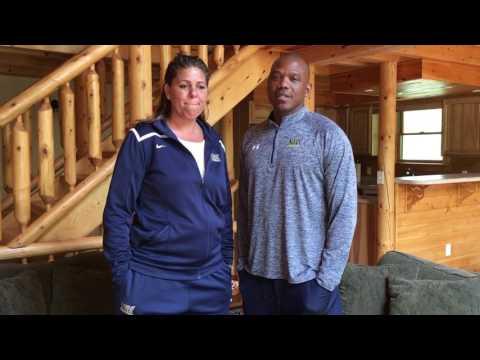 Ivin and Donna Joe Jasper TRUST Justin Liller (видео)