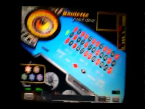 My New Best Roulette Strategy / System – you will never lose! – and € 50 Bonus!