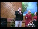 country gospel music - Country Gospel Quartet - The Next Time That You See Me