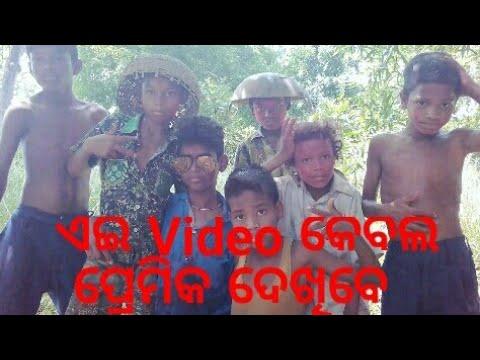 Video Pausa Talu Tate Mu Bala Paouchhi download in MP3, 3GP, MP4, WEBM, AVI, FLV January 2017