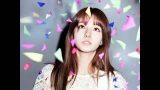 Download Lagu Shannon [샤넌] - Daybreak Rain [새벽비] Mp3