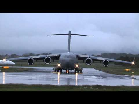 - USAF United States Air Force...