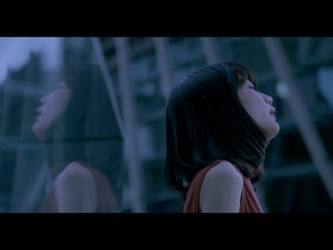 , title : 'the equal lights 「ファンファーレ」MV'