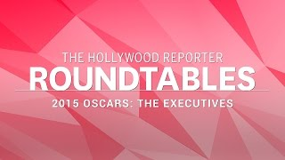 Film Studio Heads Talk Superhero Overload, Fast & Furious: Executive Roundtable