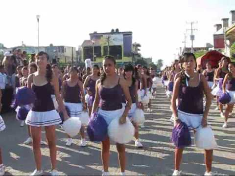 TABLA RITMICA DE MELAQUE.wmv