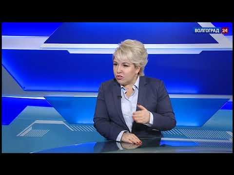 Ирина Гусева, депутат Государственной Думы ФС РФ