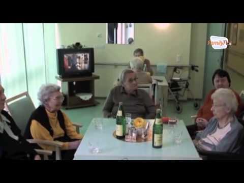 Sedentarietà. Gli esperti consigliano: gli anziani stiano poco seduti