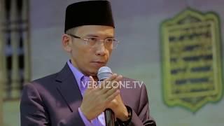Video Cerdas! Tuan Guru Bajang GEMPARKAN YOGYAKARTA - Lokasi di Masjid Agung KAUMAN  Yogyakarta MP3, 3GP, MP4, WEBM, AVI, FLV Oktober 2017