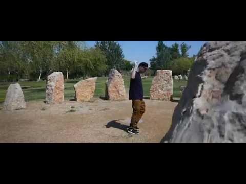 Ossian lanza «Jupiter» y anticipa su nuevo disco