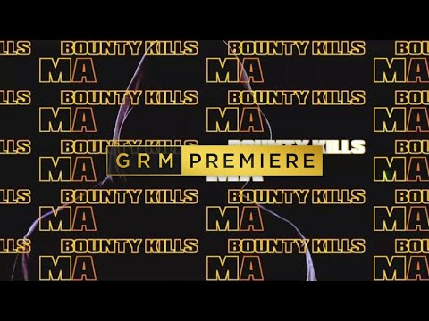 R.A x Giggs – Grateful [Lyric Video] | GRM Daily