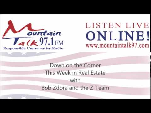 This Week in Real Estate  May 1, 2015
