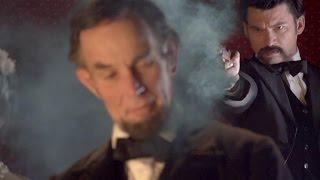 Abraham Lincoln - Assassination