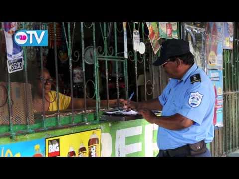 El Jefe de Sector, un eslabón importante en la relación Policía-Comunidad