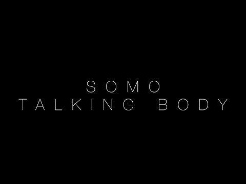 Talking Body (Tove Lo Cover)