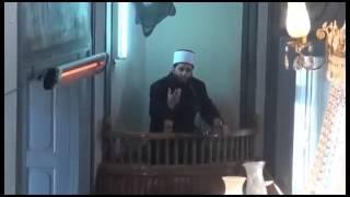 Bëhu çelës i së mirës - Hoxhë Muharem Ismaili