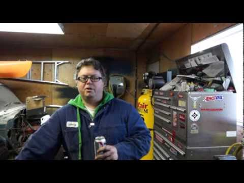 Jeep Dana 30 Assembly, Quadding and Smoking Chickens