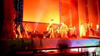 Dân Việt - Bài Múa Chính Khoa CNTT&TT - Hội Diễn Văn Nghệ Truyền Thống ĐHCT 2011