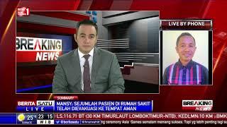 Video Warga Bali Panik Terkena Efek Gempa di Lombok MP3, 3GP, MP4, WEBM, AVI, FLV Agustus 2018