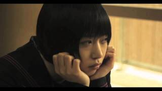 Nonton Nyjcf Trailer 2013 Film Subtitle Indonesia Streaming Movie Download