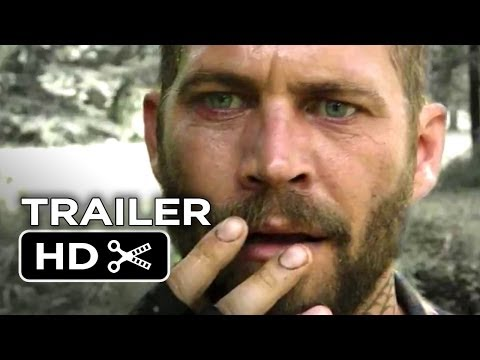 Official - Subscribe to TRAILERS: http://bit.ly/sxaw6h Subscribe to COMING SOON: http://bit.ly/H2vZUn Like us on FACEBOOK: http://goo.gl/dHs73 Pawn Shop Chronicles Offi...