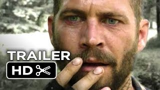 Nonton Pawn Shop Chronicles Official 'Hustlers' UK Release Trailer (2014) - Paul Walker Movie HD Film Subtitle Indonesia Streaming Movie Download
