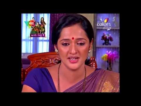 Kinnari--2nd-March-2016-–-ಕಿನ್ನರಿ